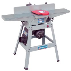 New King 6″ Jointer KC-150C