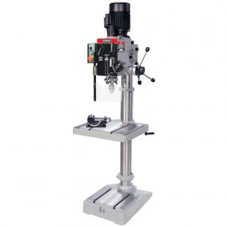 King Drill Press