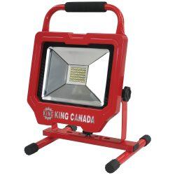 New King 3600 lumens Work light KC-3601LED