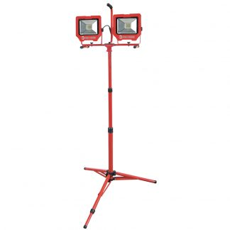 King Work Light