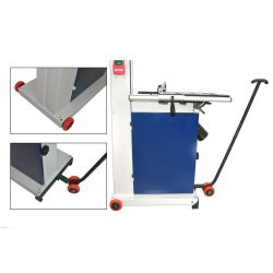 Bandsaw Accessories