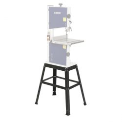 New Rikon Stand for 10″ Bandsaw 10-305 Model 13-913