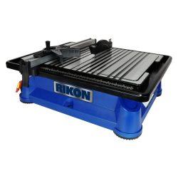 New Rikon 7″ Wet Tile Saw Model 14-700