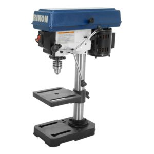 "Rikon 8"" Benchtop Drill Press"