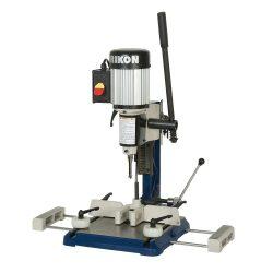 New Rikon Benchtop Mortiser Model 34-255