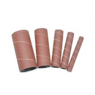 Sanding Drums/Sleeves