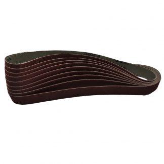 Rikon Sanding Belt 80 grit