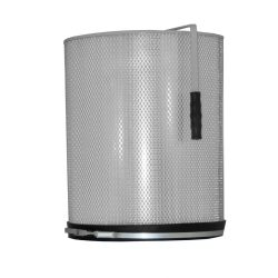 New Rikon Filter Canister/Cartridge for 1.5HP, 2HP Dust Collectors 60-905