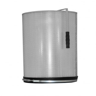 Rikon Filter Canister/Cartridge