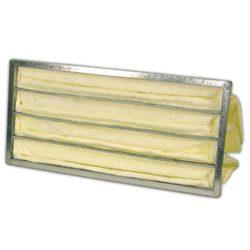 New Rikon Inner Filter Bag (1 micron) for 61-200, 61-750, 62-100 Model 61-905