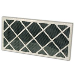 New Rikon Outer Charcoal Filter for 61-200, 61-750, 62-100 Model 61-910C