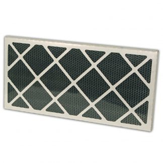 Rikon outer Charcoal Filter