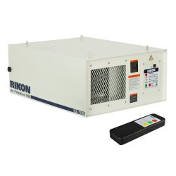 New Rikon Air Filtration System Model 62-100