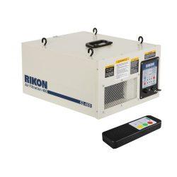 New Rikon Air Filtration System Model 62-400