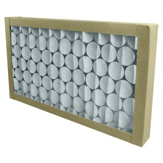 Rikon Outer Pleated Filter