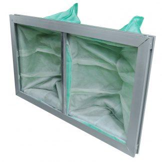 Rikon inner Filter bag