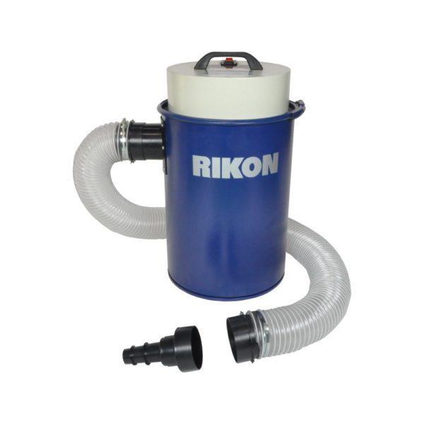 Rikon 12 Gallon Dust Extractor