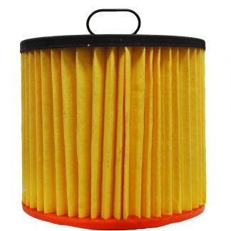 Rikon Filter Cartridge