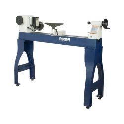 New Rikon 16″ x 42″ VSR Lathe Model 70-305