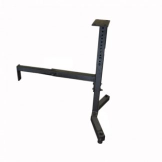 Rikon lathe Stand Extension