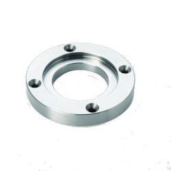 New Rikon Faceplate Ring 2″ (fits 62313 Std Jaw) (62572) Model 78-572