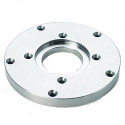 New Rikon Faceplate Ring 4″ (fits 62313 Std Jaw) (62574) Model 78-574