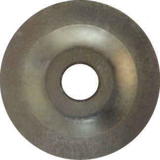 Rikon Wheel Flange