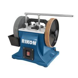 New Rikon 8″ Wet Sharpener Model 82-100