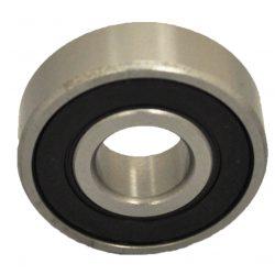 New Rikon Guide Bearings for 10-315, 10-320, 10-321, 10-325 (6 Pack) Model C10-109