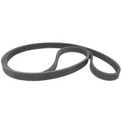 New Rikon Drive Belt for 10-300, 10-305 Model C10-991