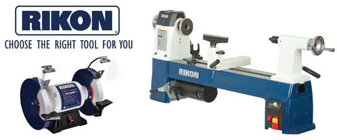 Cardon Tools Buy Or Sell Tools In Ottawa Ontario