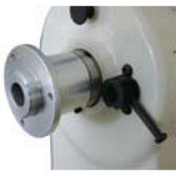 Oneway Hand Wheel Hub No. 2802