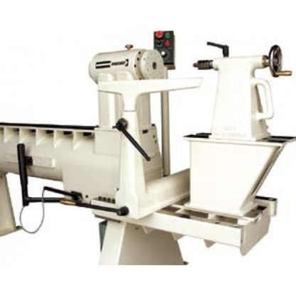 Oneway Tailstock