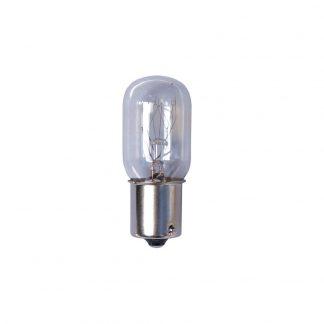 Rikon Replacement Bulb