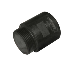 Spindle Adapters
