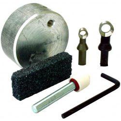 Oneway Termite Complete Kit No. 2176