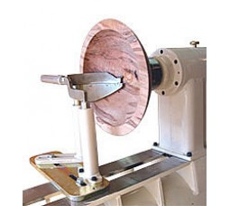 Coring and Hollowing