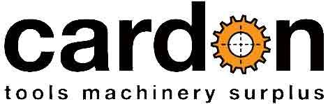 Cardon Tools | Buy or Sell Tools in Ottawa, Ontario