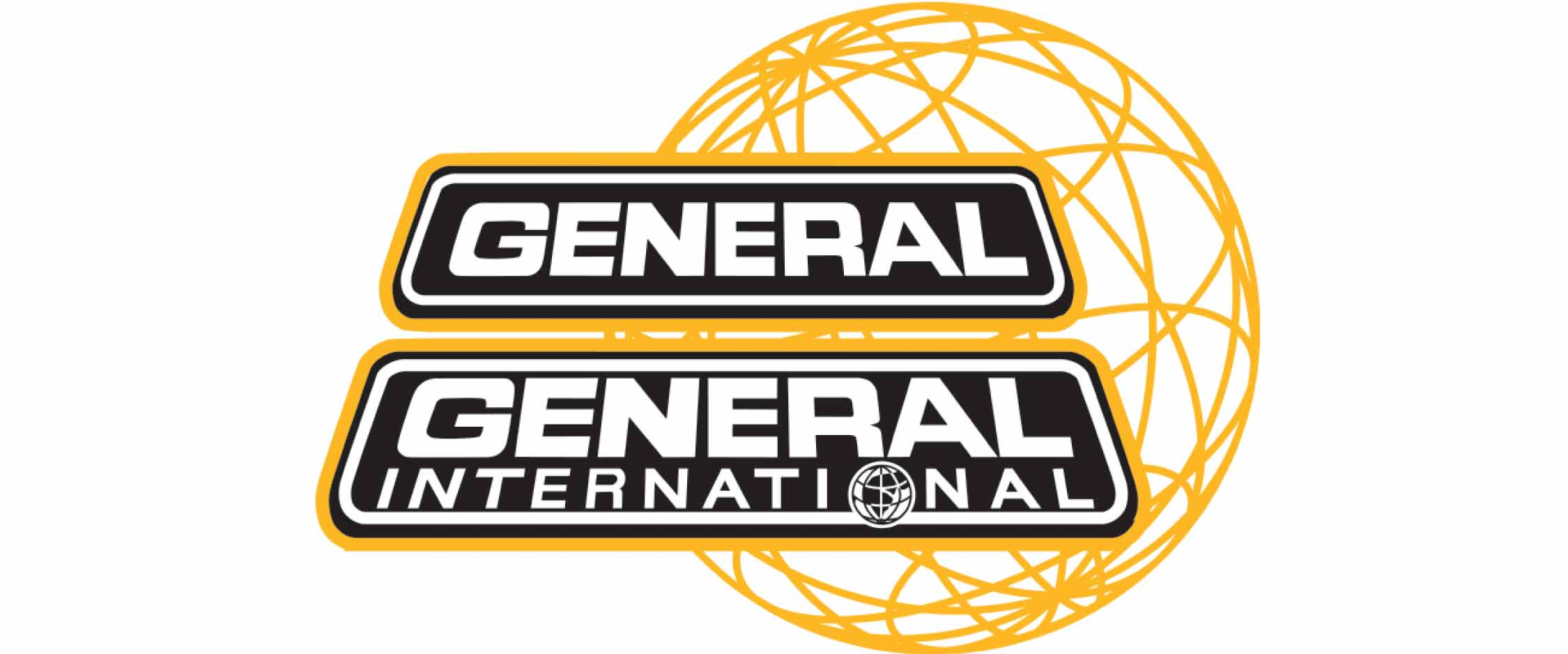 General International Logo