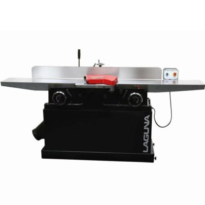 "Laguna 12"" Jointer"
