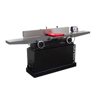 "Laguna 8"" Jointer"