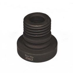 Oneway Spindle Adaptor M33 x 3-1/2 to 3/4 – 16 No. 2962